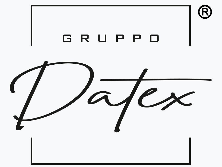 LOGO GRUPPO DATEX