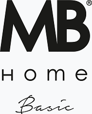 MB HOME BASIC