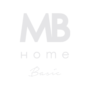 MB HOME BASIC